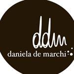 @danielademarchi_ddm's profile picture