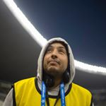@juanluisdiazsocci's profile picture on influence.co