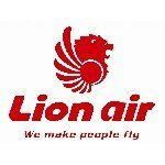 @lionair's profile picture on influence.co