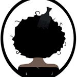 @my_hairstoryza's profile picture on influence.co