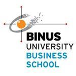 @binusbusinessschool's profile picture on influence.co