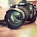 @fotoclub_oau's profile picture