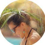 @natachavaliente's profile picture