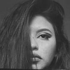 @nicolimondaque's profile picture on influence.co