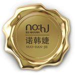 @nohj_korea's profile picture