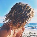 @jay.mowgli's profile picture