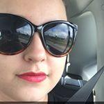 @ceohunty's profile picture