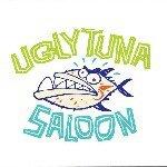 @uglytuna_mgta's profile picture