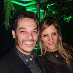 @carlosborregomdp's profile picture on influence.co
