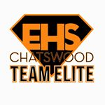 @ehs.chatswood's profile picture on influence.co
