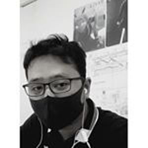 @yuliusgi's profile picture on influence.co