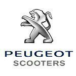 @peugeotscootersnl's profile picture