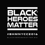@blackheroesmatter's profile picture