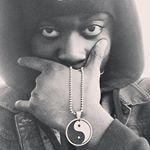 @ignantrizzy's profile picture