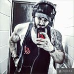 @jsamrafitness's profile picture on influence.co