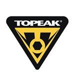 @topeak's profile picture