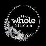 @the_wholekitchen's profile picture