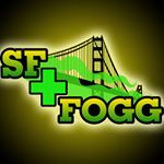 @sffogg415's profile picture on influence.co