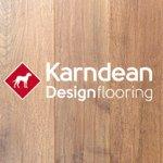 @karndeandesignflooring's profile picture