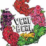 @veriberi_'s profile picture