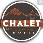 @chaletdecolombohotel's profile picture