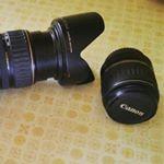 @chasingimagesphotography's profile picture