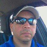@michaelgomezphoto's profile picture