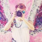 @samshootsphotos's profile picture