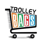 @trolley_bags's profile picture on influence.co