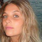 @francescamazzi_'s profile picture