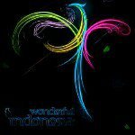 @wonderfulindonesia's profile picture on influence.co