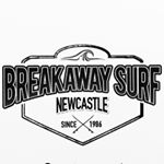 @breakawaynewcastle's profile picture