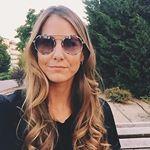 @luxlunettes's profile picture