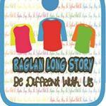 @raglanls's profile picture