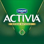 @activia_pt's profile picture on influence.co