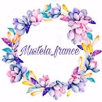 @mustela_france's profile picture