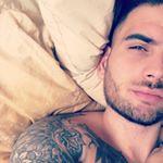 @bonhomme_des_sacres's profile picture on influence.co