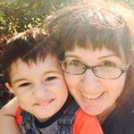@allgranola's profile picture