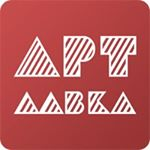 @artlavka.ru's profile picture on influence.co