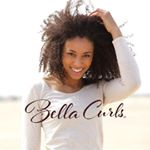 @bella_curls_hair's profile picture