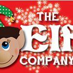 @the_elf_company's profile picture