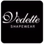 @vedetteshapewear's profile picture on influence.co