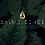 @balmessence's profile picture on influence.co
