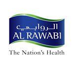 @alrawabiuae's profile picture
