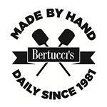 @bertuccis's profile picture