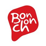 @bonchonchicken's profile picture