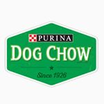 @purinadogchow's profile picture