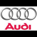 @audiofficial's profile picture