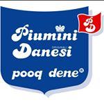 @piumini_danesi's profile picture