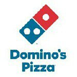 @dominos_india's profile picture on influence.co